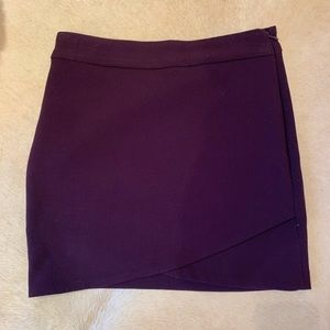 Wilfred skirt
